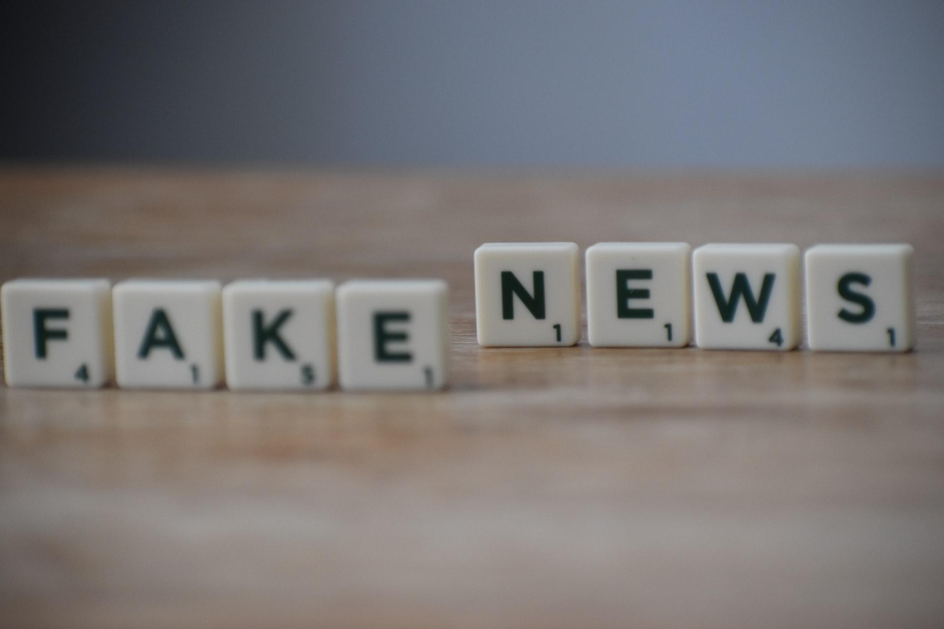 Fake newsy – dlaczego fałszywe informacje mogą być niebezpieczne?